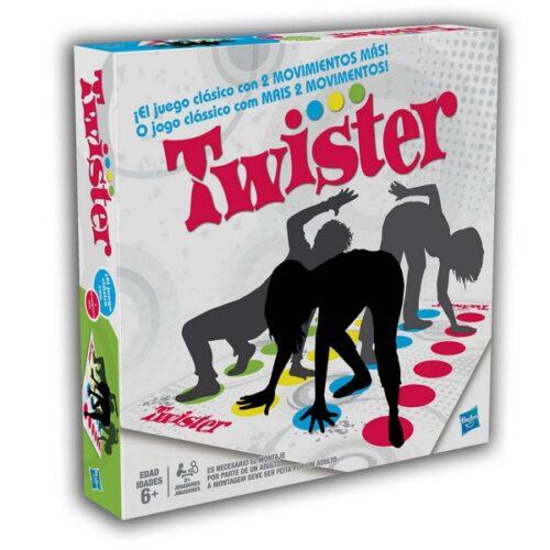 idee-cadeau-anniversaire-twister-hasbro