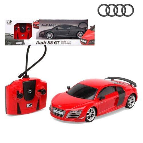 idee-cadeau-anniversaire-voiture-audi-r8