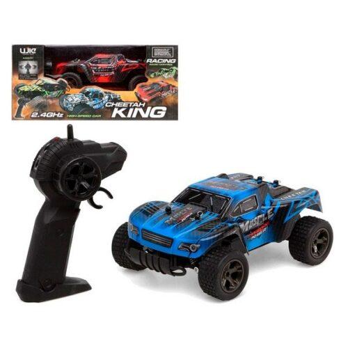 idee-cadeau-anniversaire-voiture-telecommande-bleu