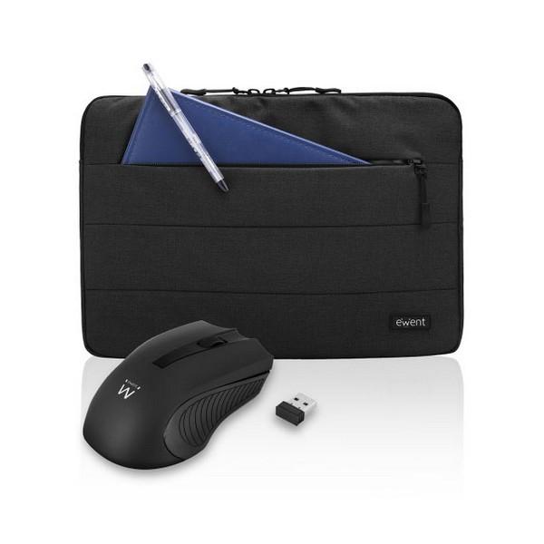 idee-cadeau-ce-mallette-pour-portable-et-souris-pratique