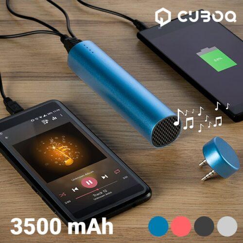 idee-cadeau-client-chargeur-batterie-usb