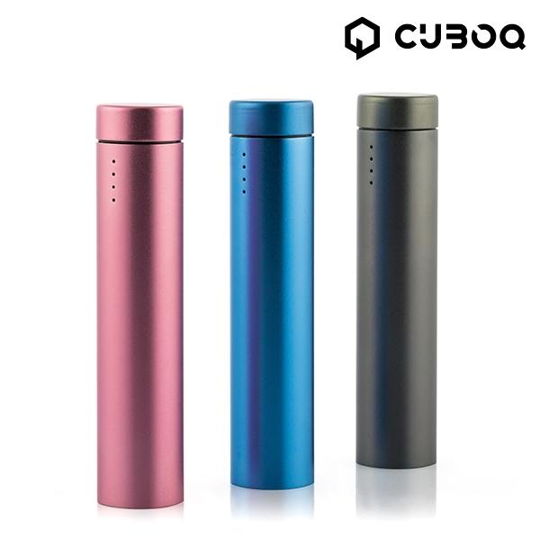 idee-cadeau-client-chargeur-batterie-usb-design
