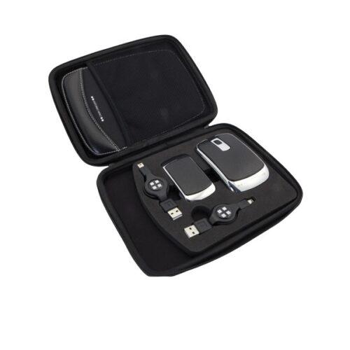 idee-cadeau-client-ensemble-accessoires-pour-ordinateur-antonio-miro