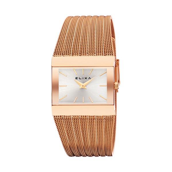 idee-cadeau-client-montre-femme-elixa-coffret