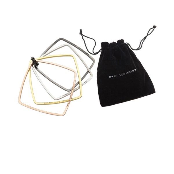 idee-cadeau-femme-bracelet-quadrangulaire