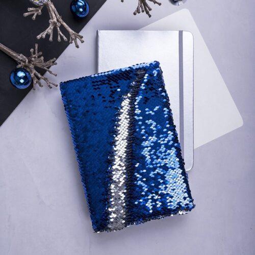 idee-cadeau-femme-cahier-notes-sirene