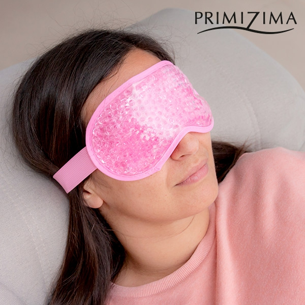 idee-cadeau-femme-masque-relaxant