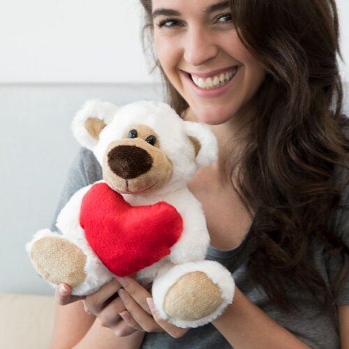 idee-cadeau-femme-ours-peluche-21cm