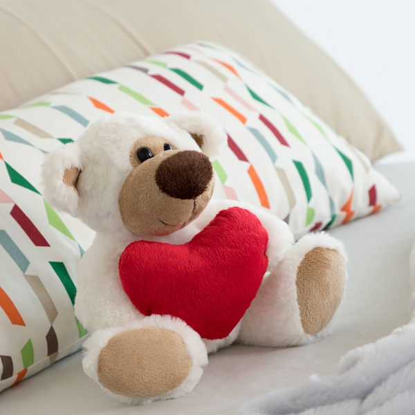 idee-cadeau-femme-ours-peluche-21cm-fashion