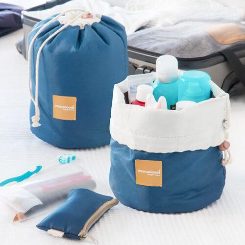idee-cadeau-femme-sac-voyage-innovagoods