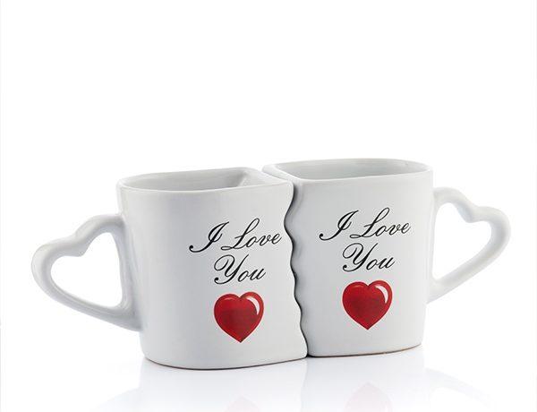 idee-cadeau-femme-tasses-coeur-tendance
