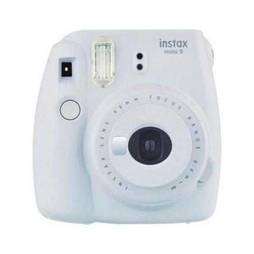 idee-cadeau-high-tech-appareil-photo-instantane-blanc
