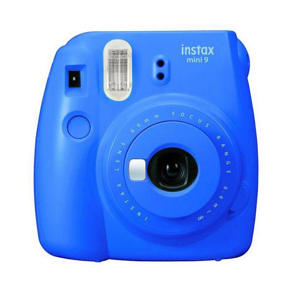 idee-cadeau-high-tech-appareil-photo-instantane-mini-bleu