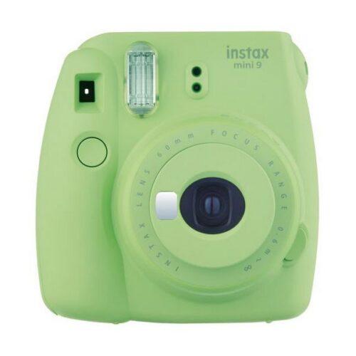 idee-cadeau-high-tech-appareil-photo-instantane-mini-citron