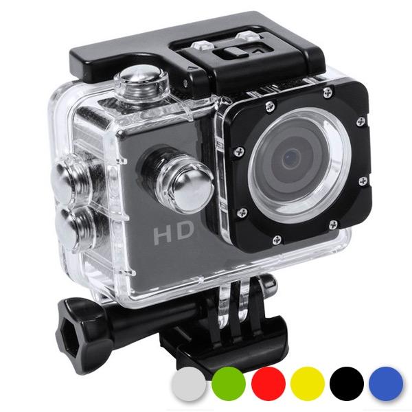 idee-cadeau-high-tech-camera-de-sport