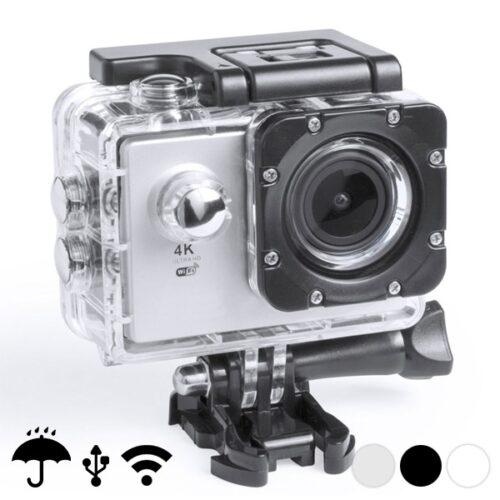 idee-cadeau-high-tech-camera-sport-4k