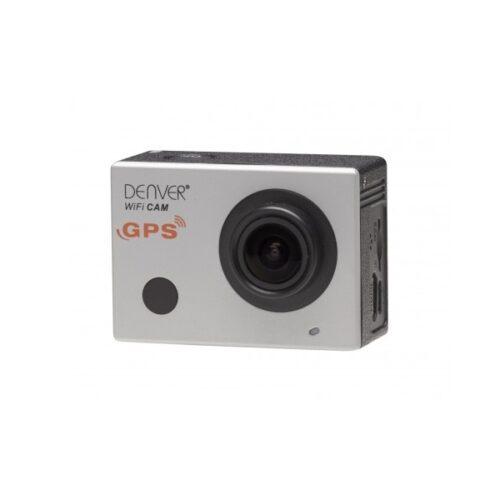 idee-cadeau-high-tech-camera-sport-denver