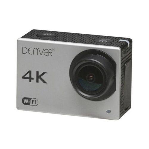 idee-cadeau-high-tech-camescope