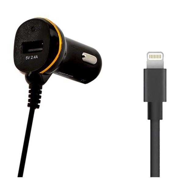 idee-cadeau-high-tech-chargeur-voiture-lightning