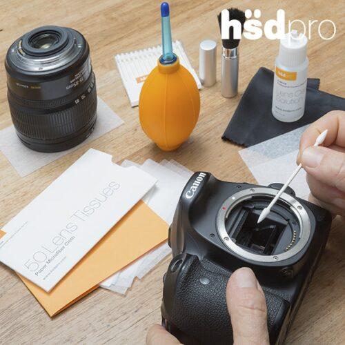 idee-cadeau-high-tech-kit-nettoyage-appn