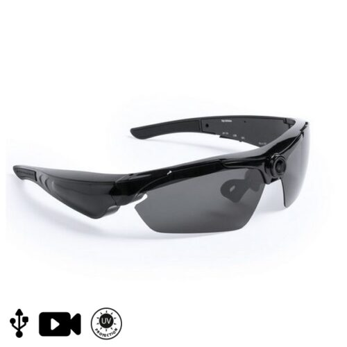 idee-cadeau-high-tech-lunettes-avec-camera