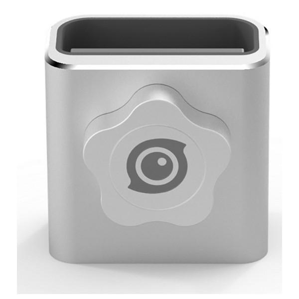 idee-cadeau-high-tech-support-camera-360-pratique