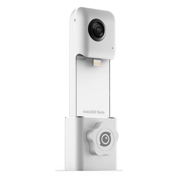 idee-cadeau-high-tech-support-camera-360