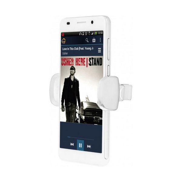 idee-cadeau-high-tech-support-smartphone-pas-chers