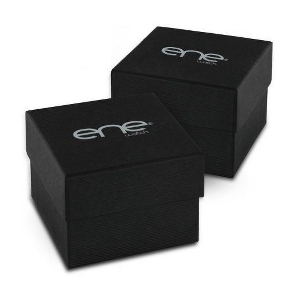idee-cadeau-homme-montre-ene-design