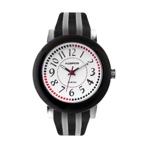 idee-cadeau-homme-montre-k-and-bros