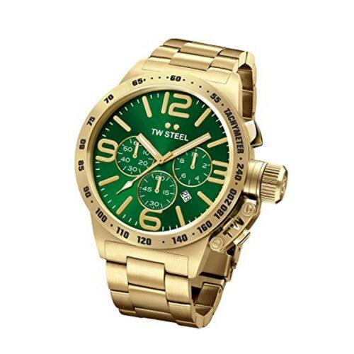idee-cadeau-homme-montre-steel-cb223