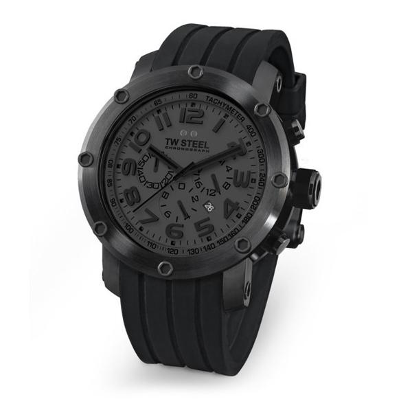 idee-cadeau-homme-montre-steel-tw129