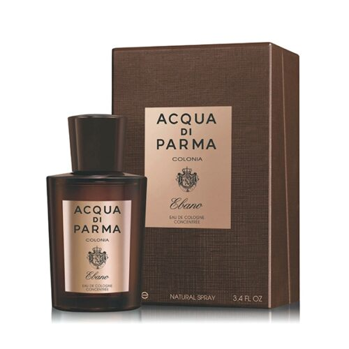 idee-cadeau-homme-parfum-acqua