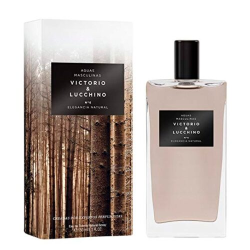 idee-cadeau-homme-parfum-aguas