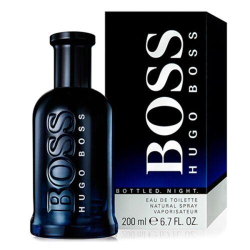 idee-cadeau-homme-parfum-boss-bottled-night