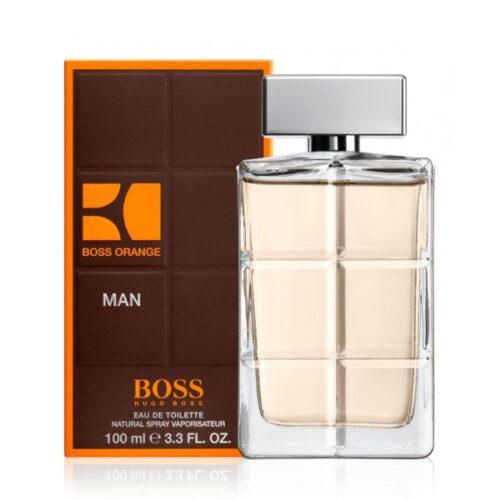 idee-cadeau-homme-parfum-boss-orange