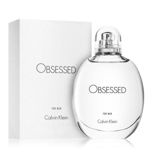 idee-cadeau-homme-parfum-calvin-klein