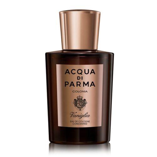 idee-cadeau-homme-parfum-colonia