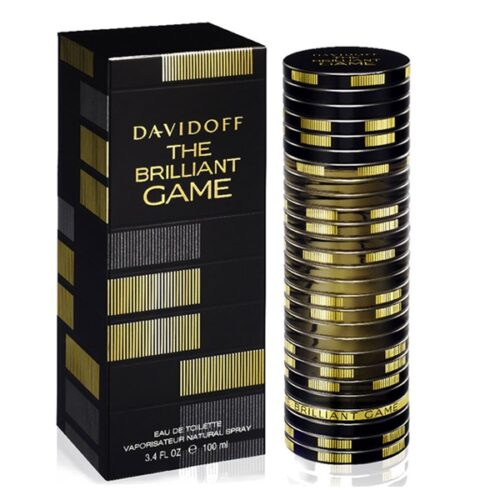 idee-cadeau-homme-parfum-davidoff