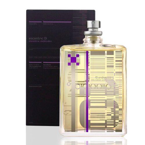 idee-cadeau-homme-parfum-escentric