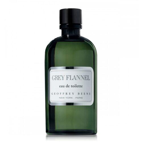 idee-cadeau-homme-parfum-grey-flannel