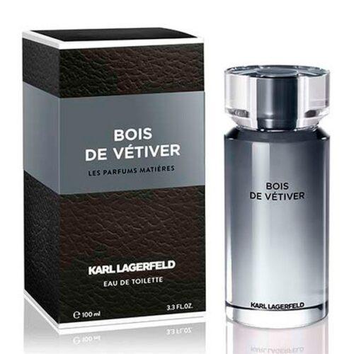 idee-cadeau-homme-parfum-lagerfeld