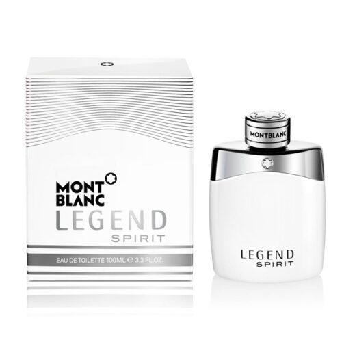 idee-cadeau-homme-parfum-montblanc