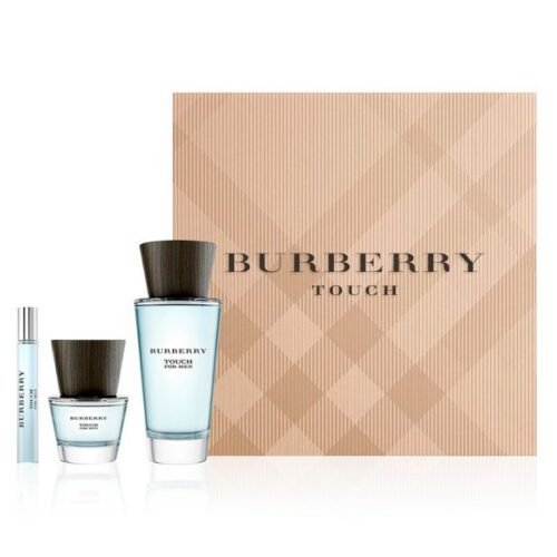 idee-cadeau-homme-parfum-set-burberry