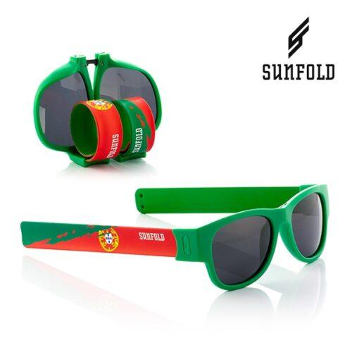idee-cadeau-homme-sunglasses-enroulables-portugal