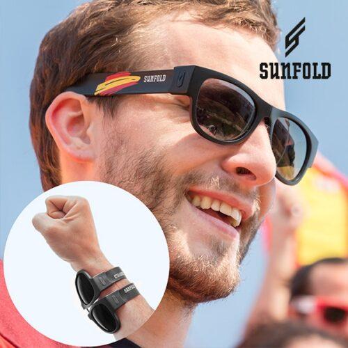 idee-cadeau-homme-sunglasses-enroulables-spain
