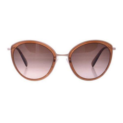 idee-cadeau-homme-sunglasses-escada