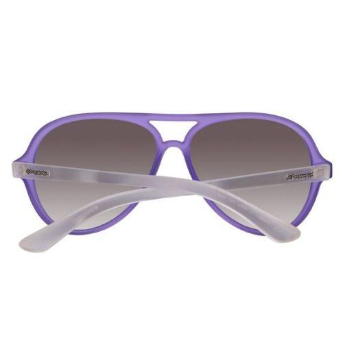 idee-cadeau-idee-cadeau-entreprise-lunettes-de-soleil-femme-polaroid-violet-economique