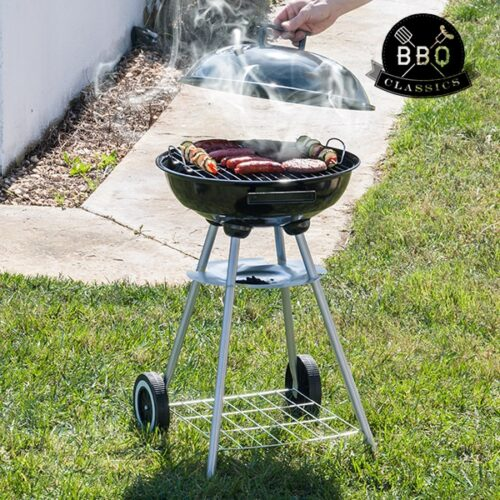 idee-cadeau-maman-barbecue-couvercle-et-roulettes