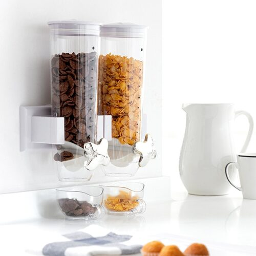 idee-cadeau-maman-distributeur-double-cereales